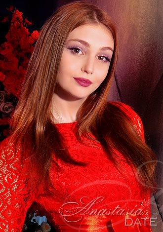 Women Popular Russian Women