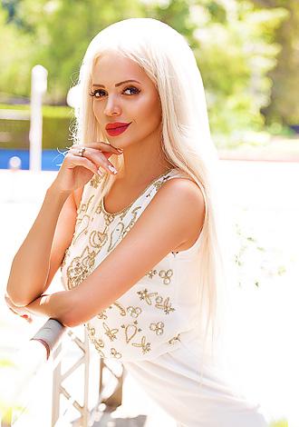 Single frauen aus bulgarien